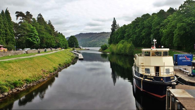 - Escócia 2017 - Página 2 Dscf1469