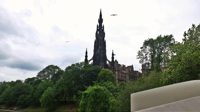 - Escócia 2017 - Página 2 Dscf1634