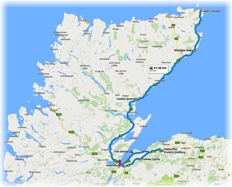 - Escócia 2017 - Página 2 Inver10
