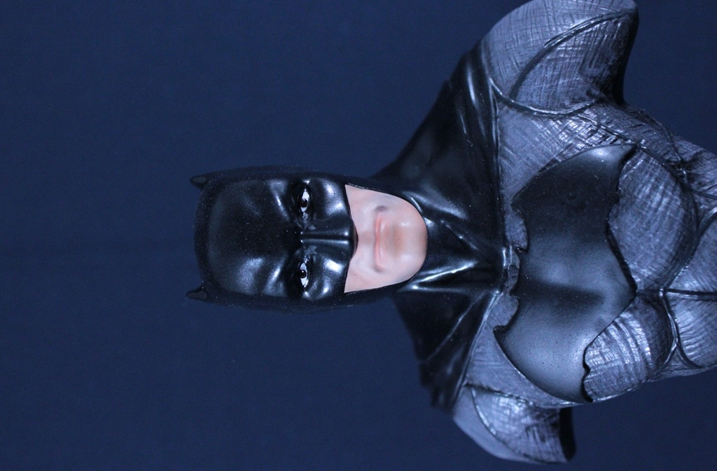 Batman (buste 1/6) Batman16