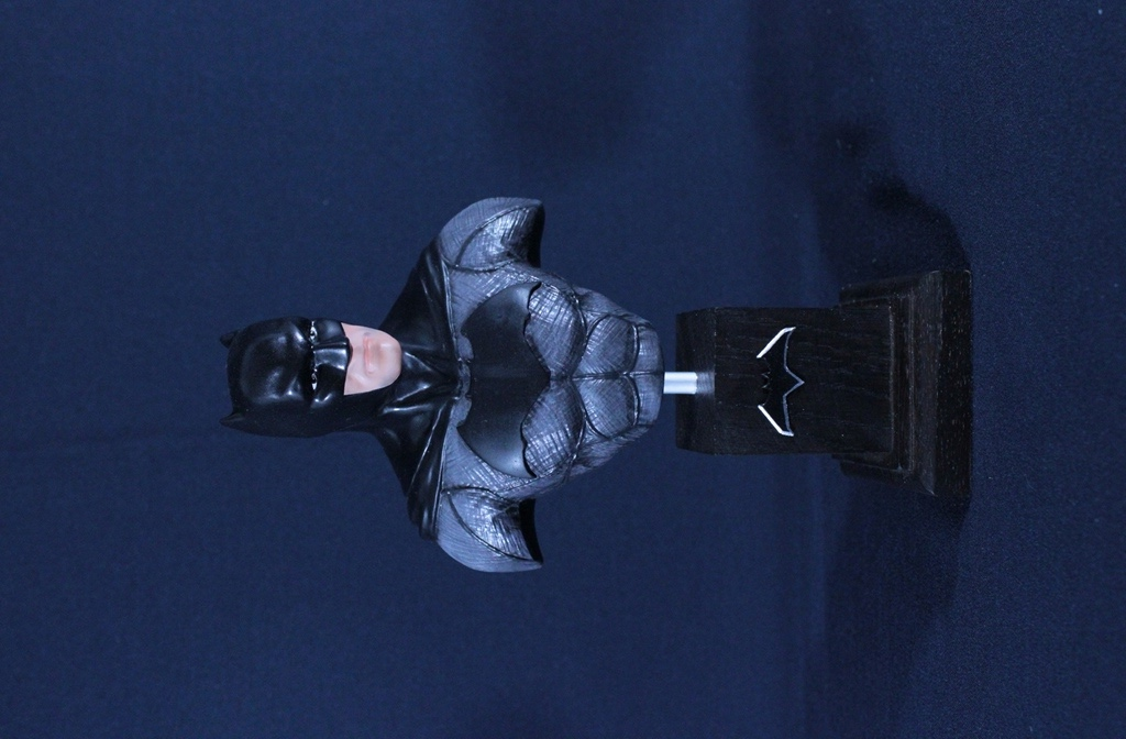 Batman (buste 1/6) Batman19