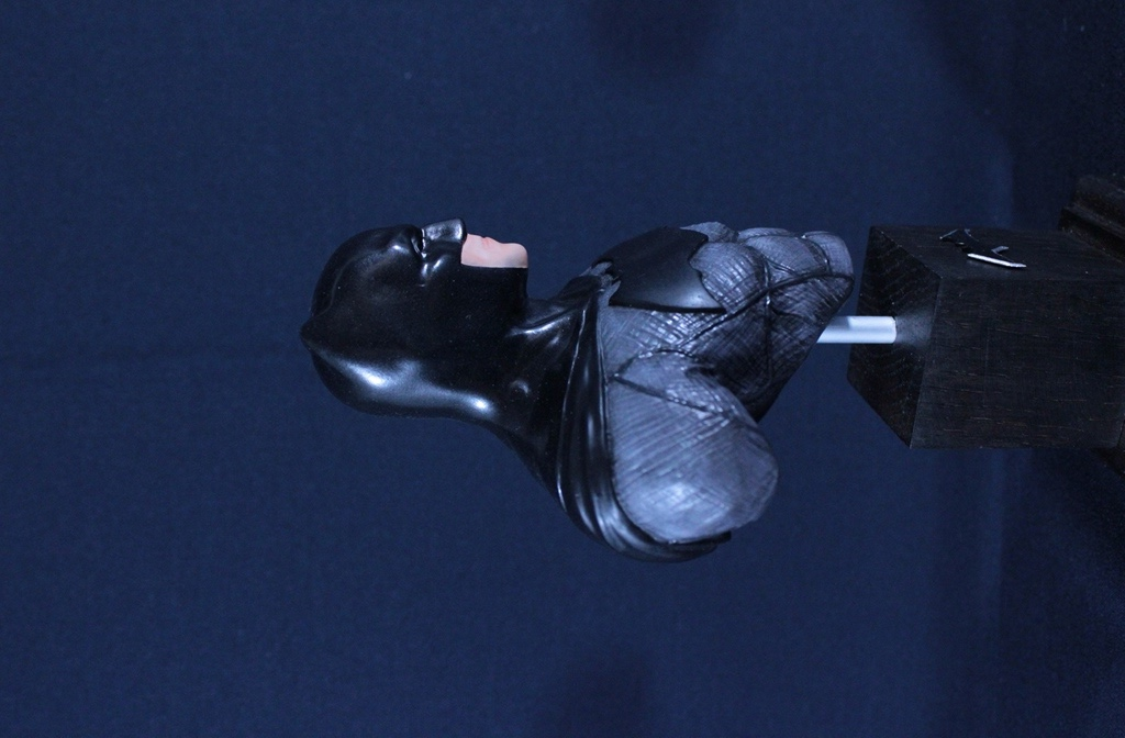 Batman (buste 1/6) Batman21