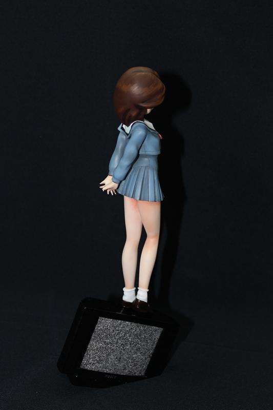 Moemi Hayakawa 1/8 Moemi211