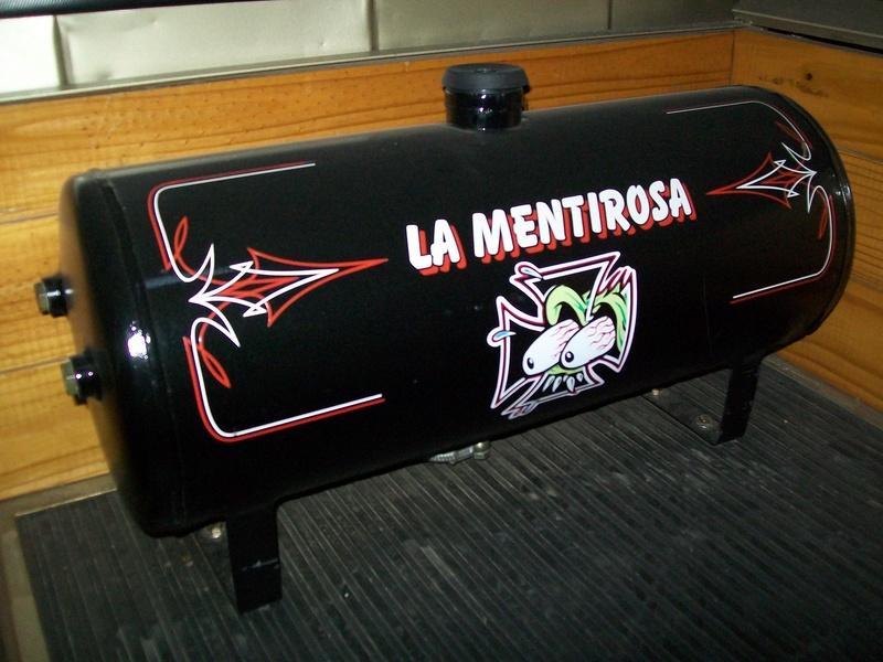 La Mentirosa (Ford A 28) 100_2110