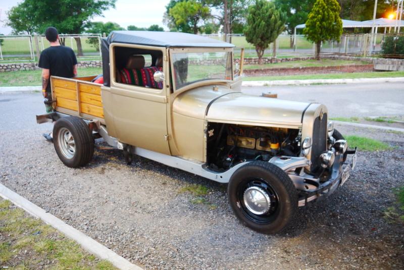 La Mentirosa (Ford A 28) P1110710