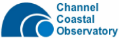 Channel Coastal Observatory