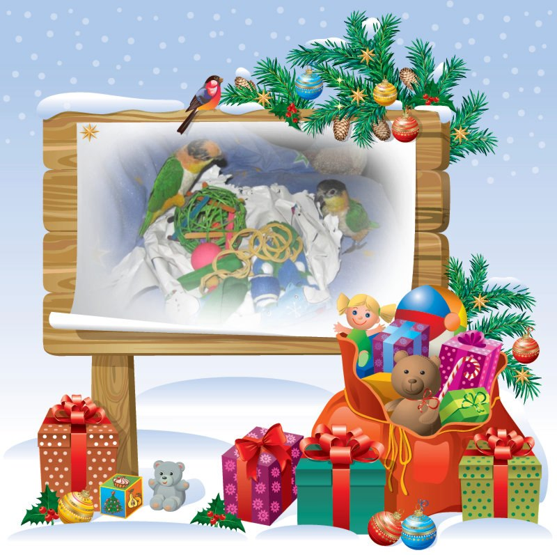 Merry Christmas and happy new year  15625910