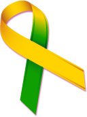 Request for private communication Ribbon10