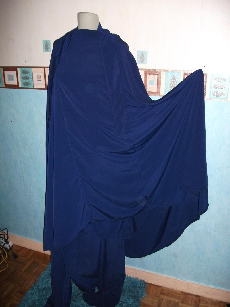 jilbeb émirati bleu VENDU My_cou16