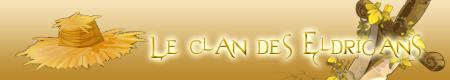 [Concours] Création d'une bannière Bannia10