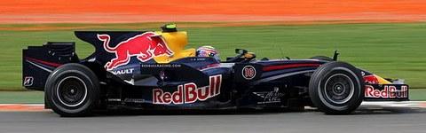 15. GP DE SINGAPUR R_bull10