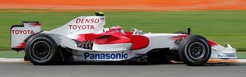 10. GP DE ALEMANIA Toyo10