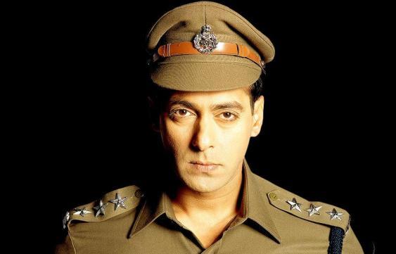 نجوم بوليود بالينوفورم Salman10