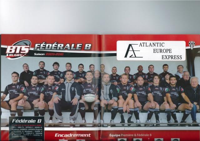 Post sur la Fédérale B : Saison 2009/10 : Bts_fa10