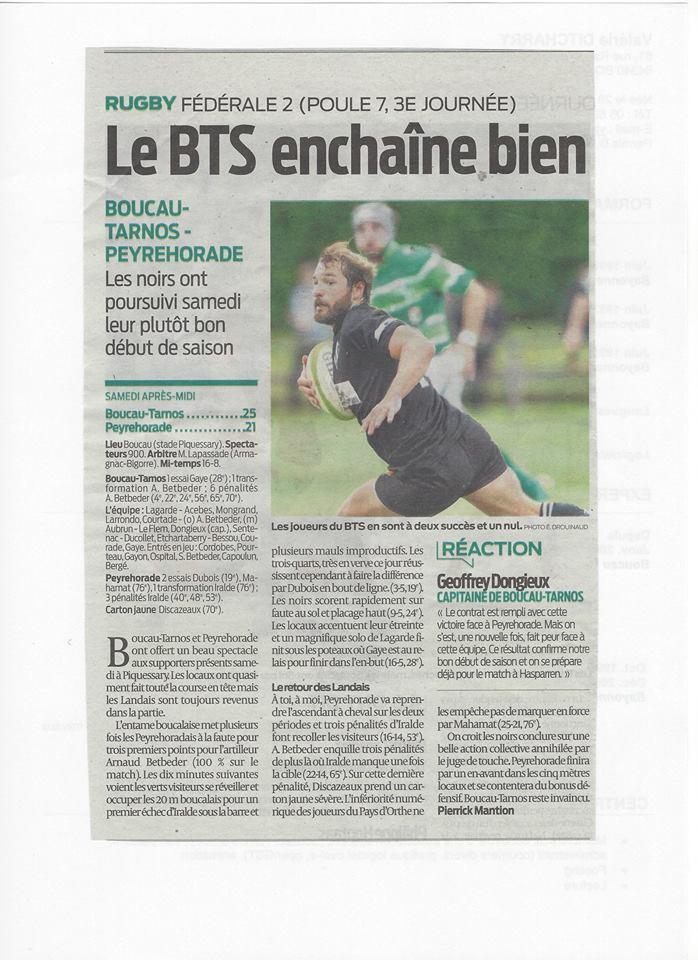 Direct-Live : BTS/PS - 1ère (2017/18) - Page 2 Bts_ps11