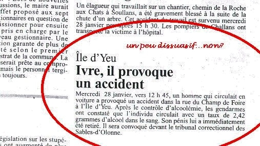 Blagounette Dissua10