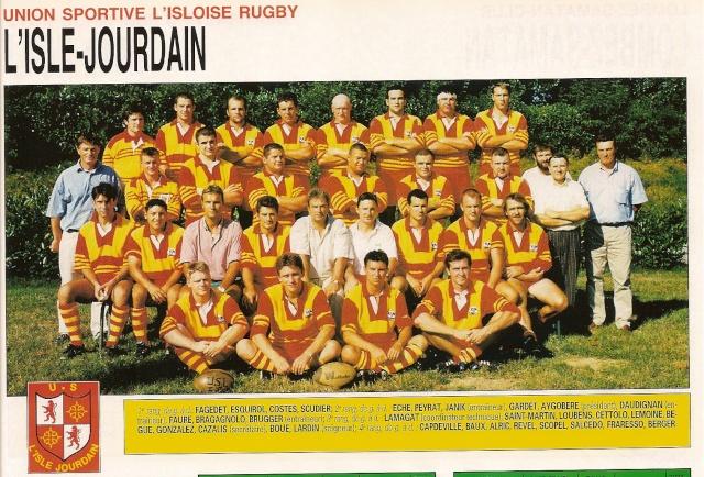 Présentation d'Isle-Jourdain. Ij_19913