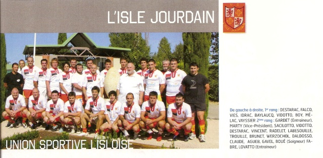 Présentation d'Isle-Jourdain. Ij_20111