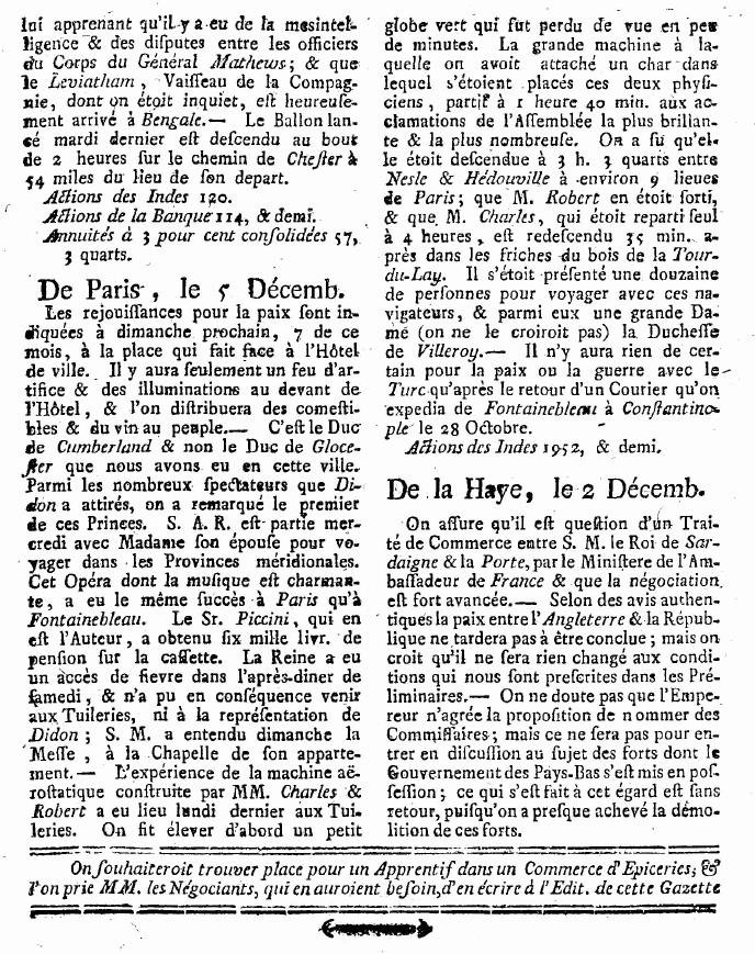 La santé de Marie-Antoinette  - Page 2 Getima11