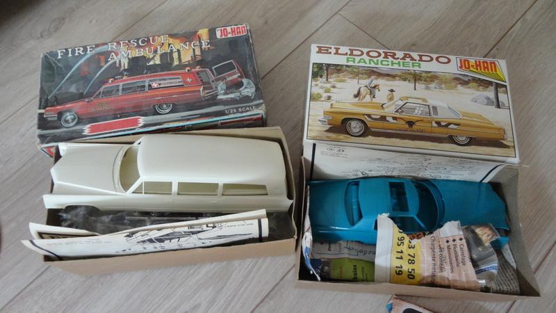 Vends 2 Cadillacs Jo-Han Dsc06810