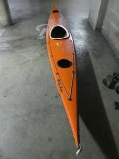 RETEX Kayak de mer 0_p10016