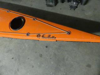 RETEX Kayak de mer 0_p10017