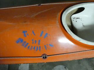 RETEX Kayak de mer 0_p10018