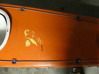 RETEX Kayak de mer 0_p10019