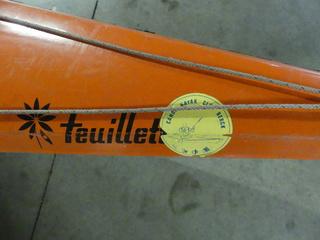 RETEX Kayak de mer 0_p10020