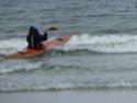 RETEX Kayak de mer P1000111
