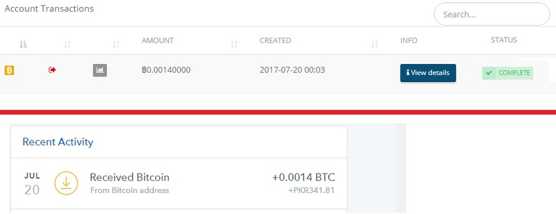 Btcclock.io - Get 3.84% of daily income Bitcoin / Perfect Money / AdvCash Newpf13