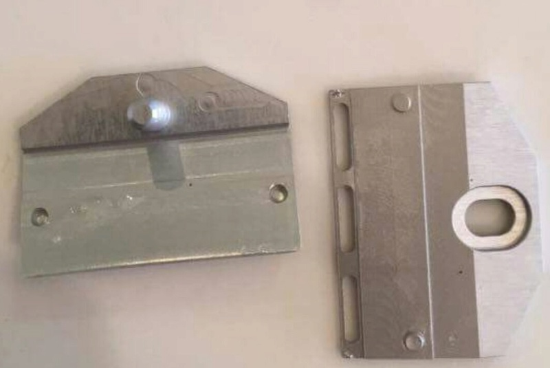 Projet GEM chez Phoenix Artisan accoutrements Img_0010
