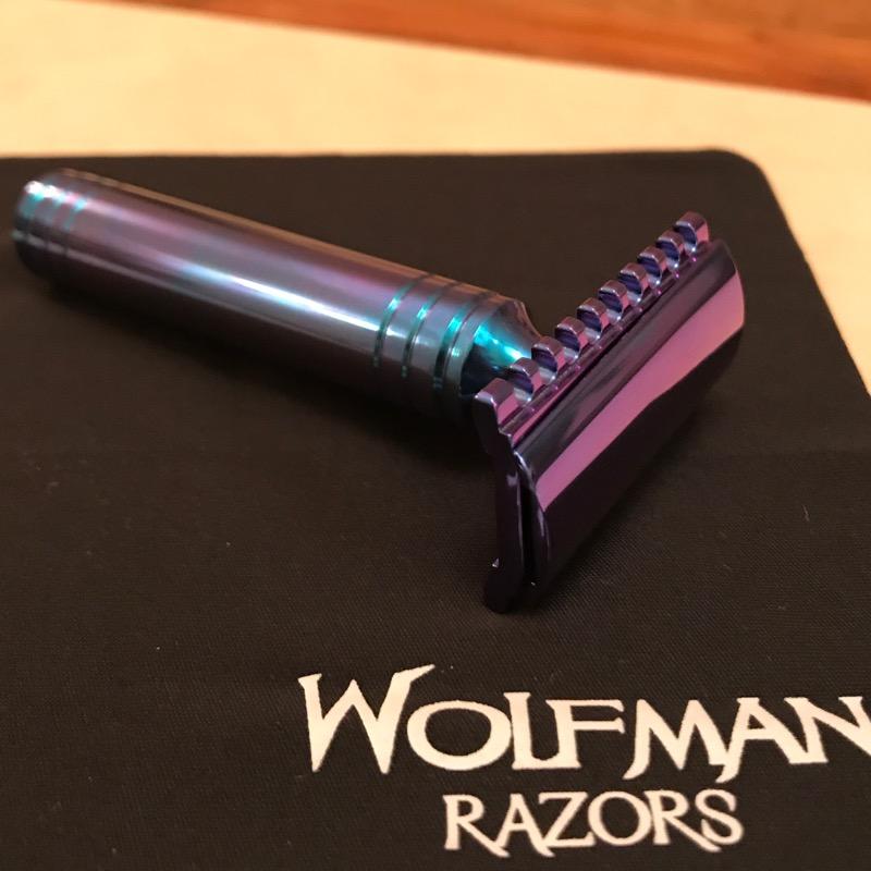Les Wolfman Razors Img_5410