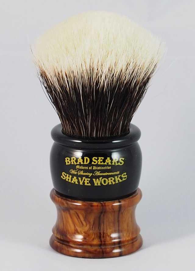 Blaireaux Brad Sears & Lee Sabini sur BSSW - Page 5 Myh3pc10
