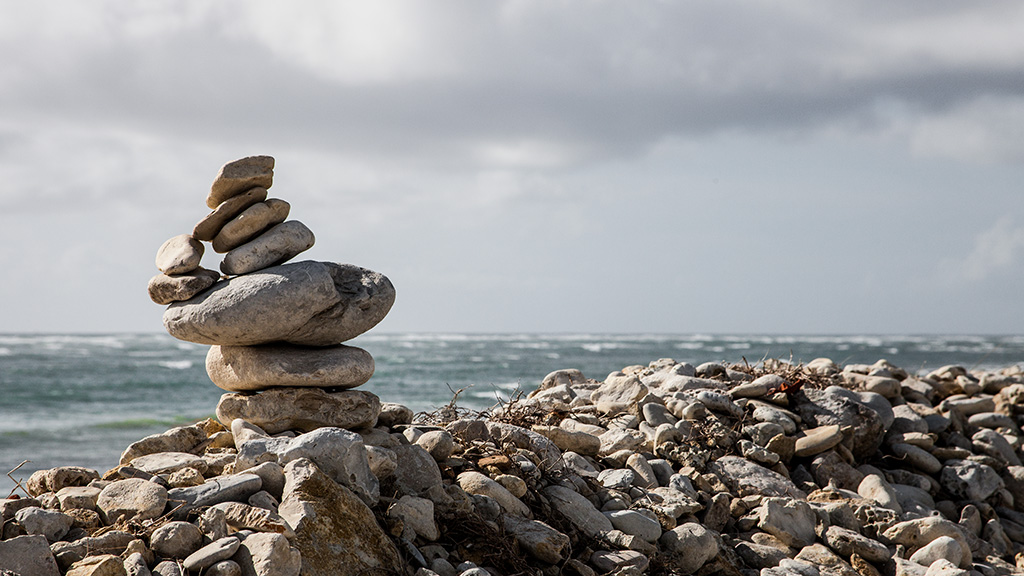 Cairn ... Img_1314