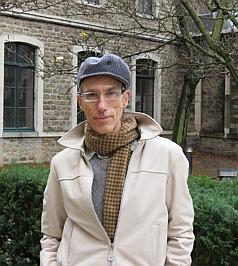 Françoise HARDY : Pour un public majeur 79729410