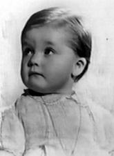 Les coiffures de Françoise Hardy Petite10