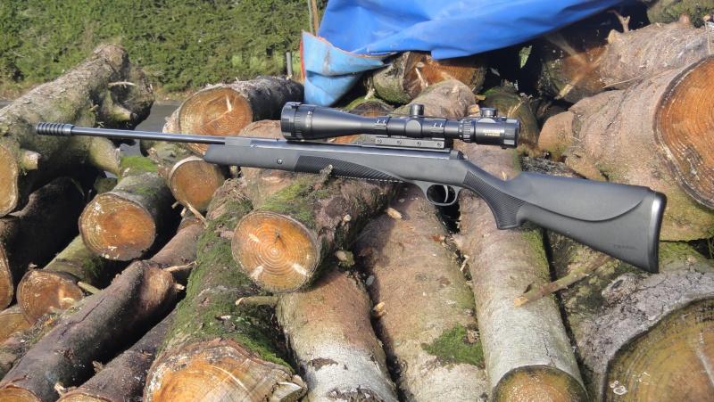 Mes armes Dsc07217