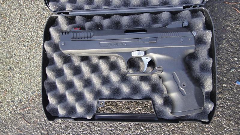 Mes armes Dsc07219