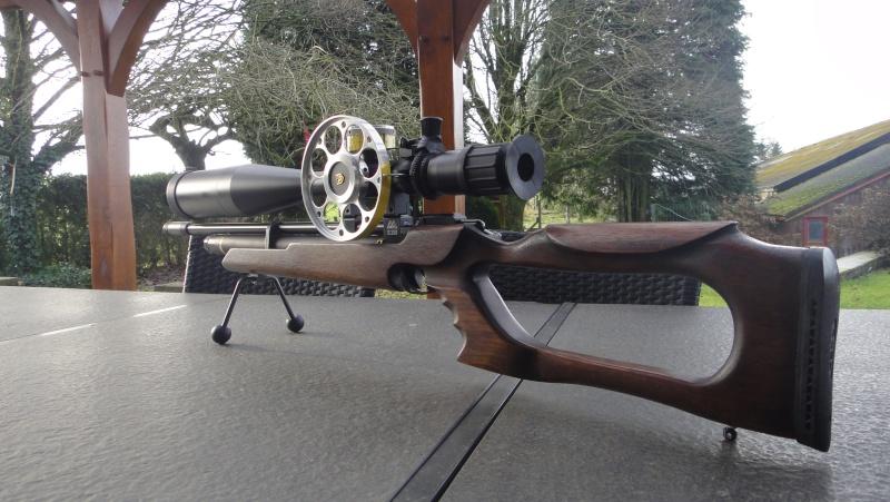 Mes armes Dsc07221