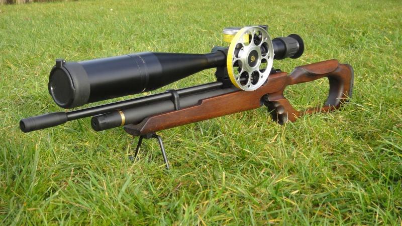 Mes armes Dsc07222