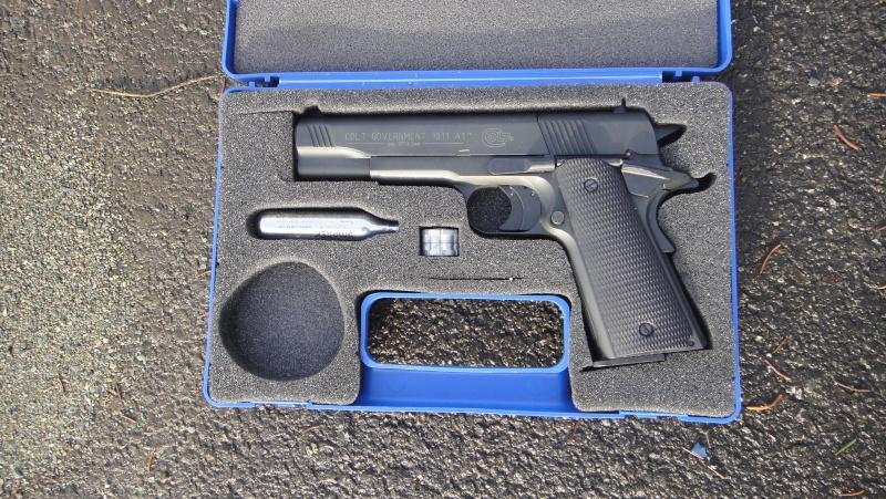 Mes armes Dsc07223