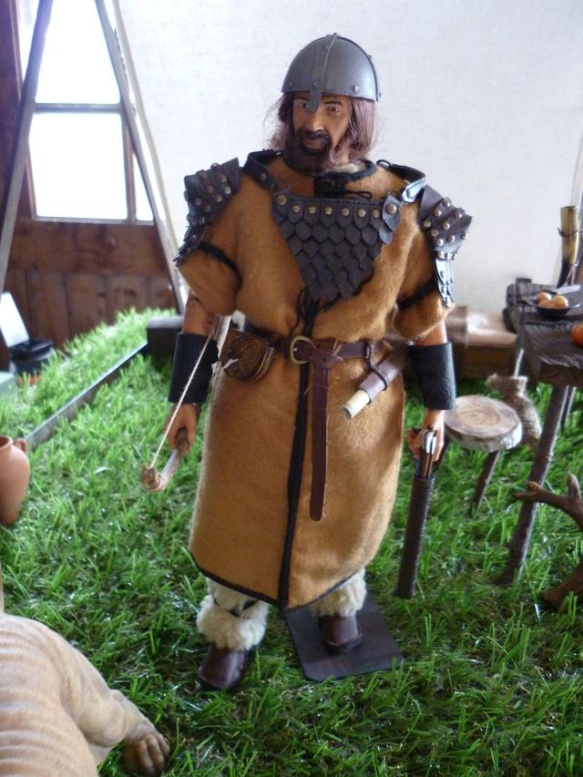 ambiance Viking P1100069