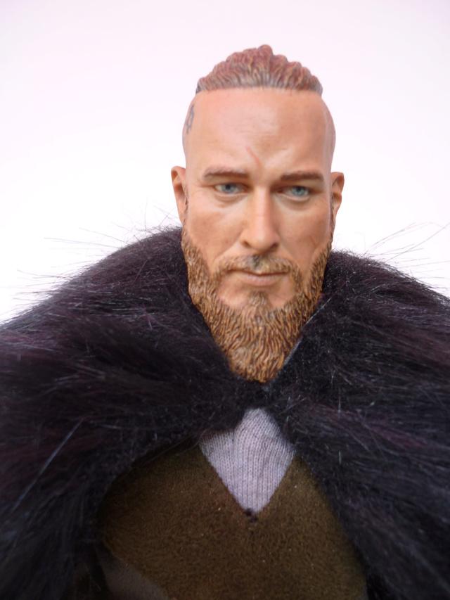 Ragnar Lodbrok  P1100222