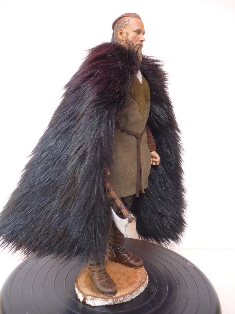 Ragnar Lodbrok  P1100224