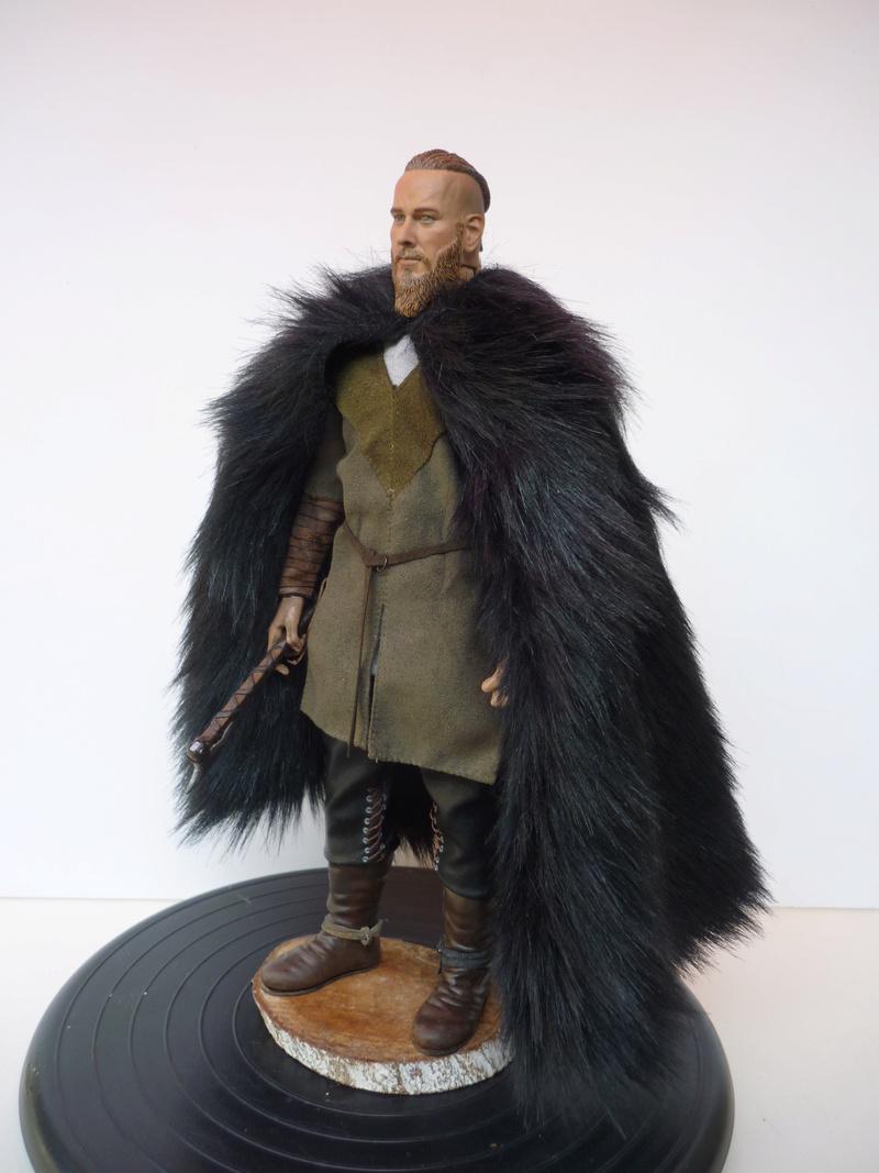 Ragnar Lodbrok  P1100225