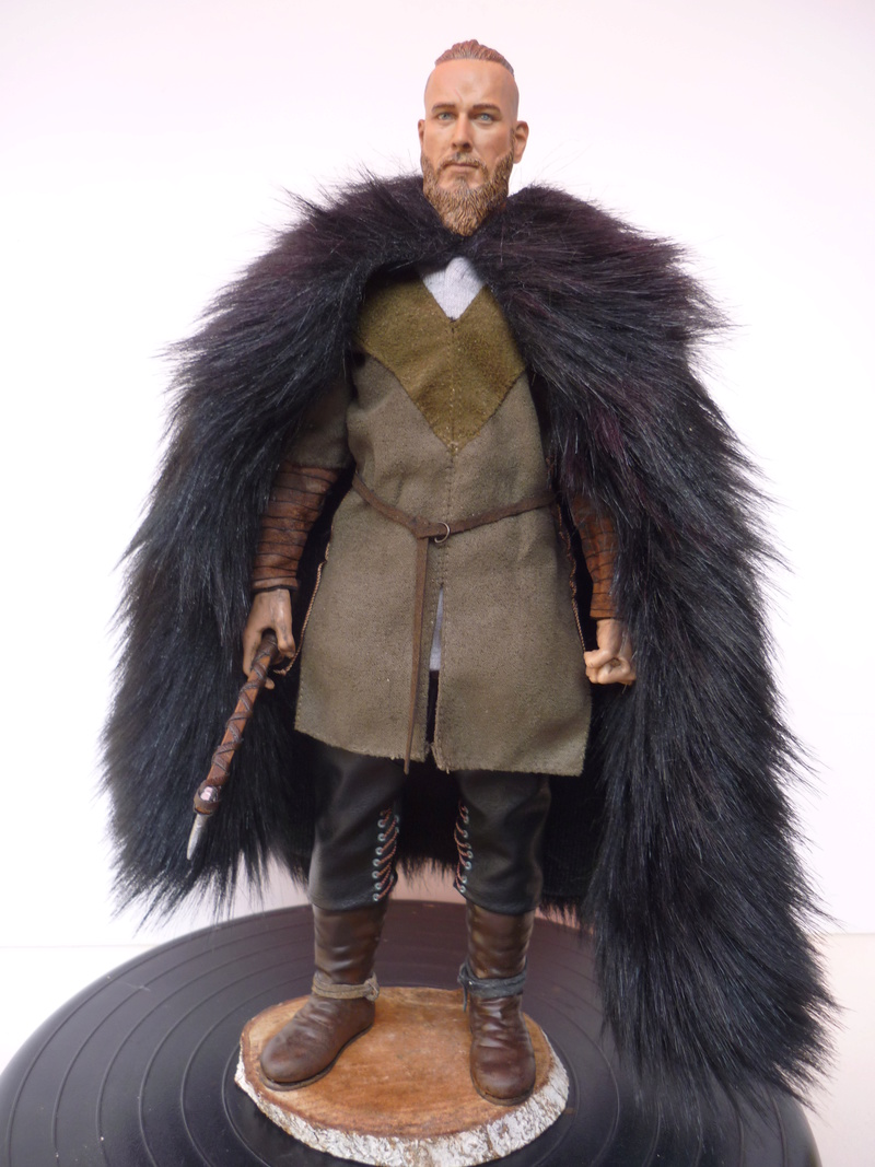 Ragnar Lodbrok  P1100226