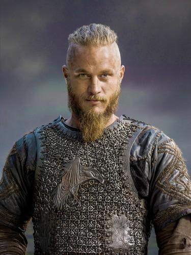 Ragnar Lodbrok  Ragnar10