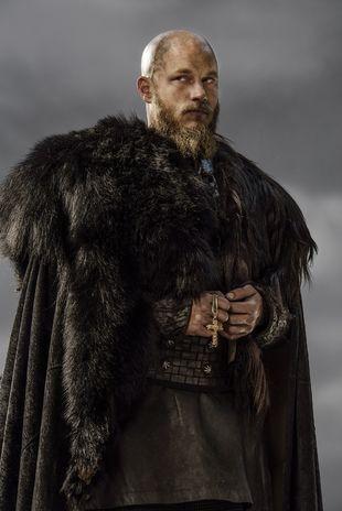 Ragnar Lodbrok  Ragnar11