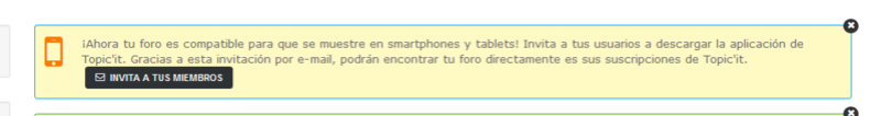 Invita a tus usuarios a topic'it con un solo click Screen29
